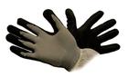 Перчатки нейлоновые с нитриловым покрытием (шт.)
