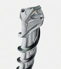 """Бур по бетону SDS-maх-9 NaturStone 32 х 600 х 720 мм """"Bosch"""" 1.618.596.506"""