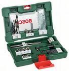 Набор бит и сверл V-line (41 шт.) Bosch 2.607.017.316