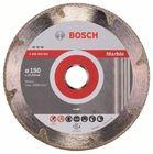 "Диск алмазный отрезной ""Bosch"" Best for Marble 230-22,23 мм 2.608.602.693"