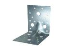 Крепежный уголок усиленный KUU 90 х 90 х 65 мм