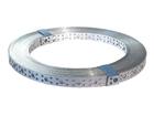 Перфорированная лента LP прямая 20 х 0,55 мм (25 м)