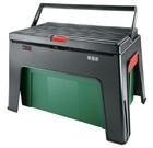 Ящик для инструиментов и оснастки WorkBox Bosch 1.600.A01.22L