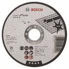 "Диск отрезной, прямой, 125 мм х 2,0 мм Expert for Inox AS 46 T INOX BF, ""Bosch"" 2.608.600.094"