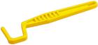 Ручка для минивалика пластиковая