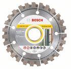 """Диск алмазный отрезной """"Bosch"""" Best for Universal 300-25,4 мм 2.608.603.635"""