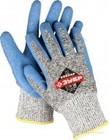 Перчатки ЗУБР для защиты от порезов, размер L (9).