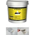 Строительно-ремонтные адгезивы  BIT-METOBOND  (универсальный высокопрочный адгезив) 3 кг