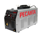Сварочный аппарат инверторный п/а САИПА-220 Ресанта