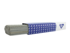 Электроды МР - 3T 2,5 мм