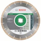 "Диск алмазный отрезной ""Bosch"" Best for Ceramic & Stone 250x25.4 мм 2.608.603.601"