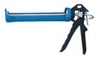 Пистолет для герметика полуцилиндр усиленный (Remocolor) (шт.)