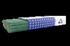 Электроды МР - 3С 2,5 мм ЛЭЗ (5 кг)