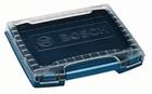Ящик для инструмента i-BOXX 53 2.608.438.063