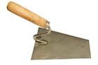 """Кельма каменщика """"трапеция"""", 150 мм (Hobbi) (шт.)"""