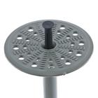 """Дюбель """"Гриб"""" для крепления утеплителя, 160 мм.,300 шт./уп. //Сибртех"""