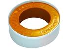 Фумлента, 12 мм х 10м// SPARTA