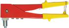 Заклёпочник механический, поворотная головка 0-90° 250мм (Hobbi) (шт.)