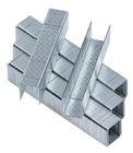 Скобы для степлера 10,6х1,2х8 мм (1000 шт.) (Remocolor) (шт.) тип 140