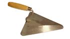 """Кельма каменщика """"треугольник"""", 160 мм (Hobbi) (шт.)"""