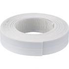 Лента бордюрная для ванн и раковин, 11 мм х 11 мм х 3,35 м// MATRIX