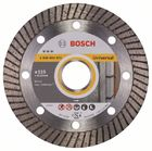 "Диск алмазный отрезной ""Bosch"" Best for Universal Turbo 300-22,23 мм 2.608.602.676"