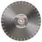 """Диск алмазный отрезной """"Bosch"""" Expert for Concrete 500-25,4 мм 2.608.602.711"""