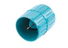 Риммер для снятия фаски с пластиковых и медных труб (Hardax) (шт.)