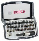"Набор бит PRO 32 Набор бит - насадок ""Bosch"" (32 шт) 2.607.017.319"
