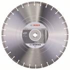 """Диск алмазный отрезной """"Bosch"""" Standard for Concrete 450-25,4 мм 2.608.602.546"""