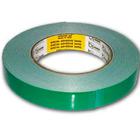 Клейкая лента двухсторонняя на вспененной основе для крепления зеркал 15 мм х 10 м (шт.)