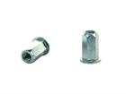 Заклепка с внутренней резьбой М5 х 8 мм (1 000 шт)