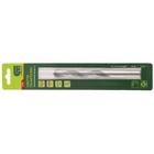 Сверло по металлу, 18,5 мм, Р6М5 // СИБРТЕХ