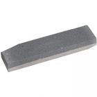 Брусок абразивный 150 мм // СИБИРТЕХ