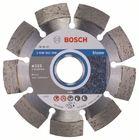 """Диск алмазный отрезной """"Bosch"""" Expert for Stone 300-22,23 мм 2.608.602.697"""