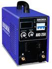 """Инвертор ARC 250 (380 В) """"BRIMA"""""""
