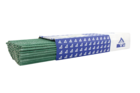 Электроды МР - 3 2,5 мм