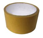 Клейкая лента двусторонняя полипропиленовая, 50мм х 10м (шт.)