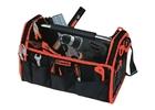 Ящик для инструмента каркасный 415 х 230 х 260 мм // MATRIX