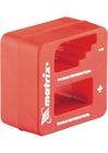 Намагничиватель-размагничиватель для наконечников отверток//MATRIX