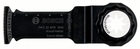 Погружное пил.полотно PAIZ 32 32x60 APB Starlock Plus