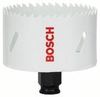 "Коронка ""Bosch"" Progressor 76 мм, 3"" 2.608.584.648"