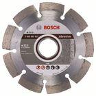 "Диск алмазный отрезной ""Bosch"" Standard for Abrasive 300-20/25,4 мм 2.608.602.620"