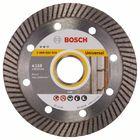 """Диск алмазный отрезной """"Bosch"""" Expert for Universal Turbo 350-25.4 мм 2.608.603.818"""