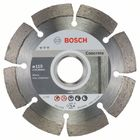 """Диск алмазный отрезной """"Bosch"""" Standard for Concrete 350-25.4 мм 2.608.603.806"""