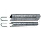 Скобы, 14 мм, для кабеля, закаленные, для степлера 40901, тип 36, 1000 шт// MATRIX MASTER
