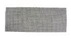 Сетка абразивная Р120, 105 х 280 мм, 10шт. (Hobbi) (уп.)