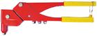 Заклёпочник механический, поворотная головка 0-360° 250мм (Hobbi) (шт.)