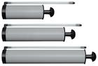 Насос для продувки отверстий BIT-PP 240 мм