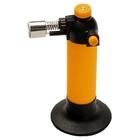 Ключ торцевой ступичный 86 мм // STELS